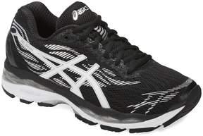 Asics GEL-Ziruss Women's Running Shoes