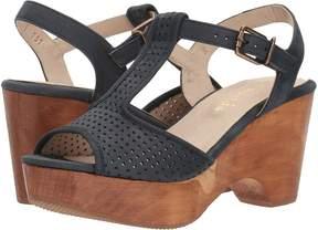 Cordani Zorelle Women's 1-2 inch heel Shoes
