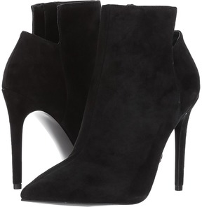 KENDALL + KYLIE Ariana Women's Shoes