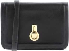 RAOUL Handbags