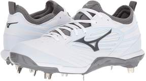 Mizuno Epiq Baseball Men's Cleated Shoes