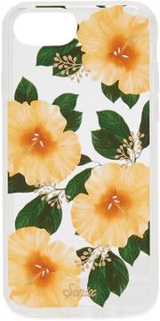 Sonix Hibiscus iPhone 6 / 6s / 7 / 8 Case