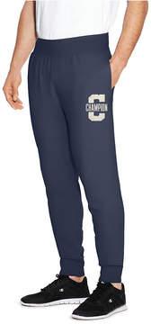 Champion Fleece Jogger Pants