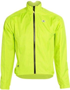 Sugoi Men's Zap Cycling Jacket 8115152