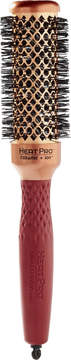 Olivia Garden HeatPro Thermal Round Brush