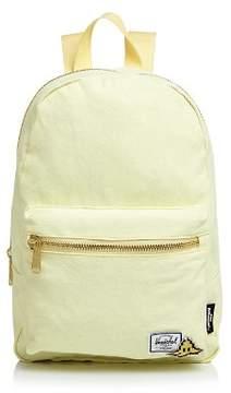 Herschel Grove Backpack - 100% Exclusive
