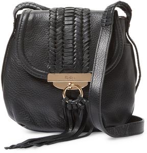 Kooba Women's Sedona Crossbody Bag