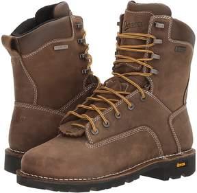Danner Gritstone 8 Men's Shoes