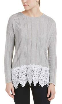 Design History Sweater