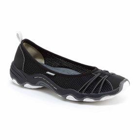 Jambu J Sport By Spin Womens Slip-On Shoes