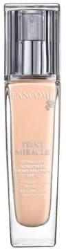 Lancôme Teint Miracle Liquid Foundation Broad Spectrum SPF 15 - 230 Buff 5C