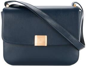 Golden Goose Deluxe Brand Valentina shoulder bag
