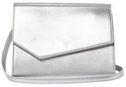 Urban Originals Shimmer Crossbody Bag