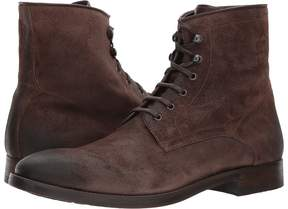 To Boot Astoria Men's Shoes