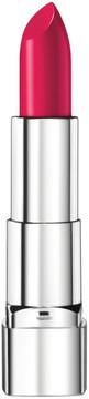 Rimmel London Moisture Renew Lipstick - As You Want