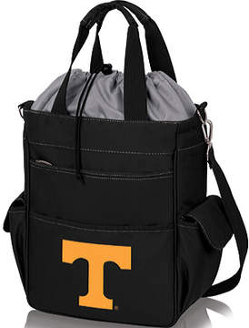 Picnic Time Activo Tennessee Volunteers