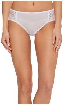 OnGossamer Silk Modal Hipster G0151 Women's Underwear