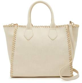 Urban Expressions Lyra Tote
