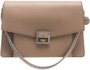 Givenchy Medium Leather GV3