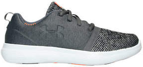 Under Armour Boys' Preschool 24/7 Low Casual Shoes