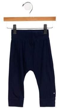 Molo Boys' Casual Pants