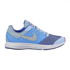 Nike Downshifter 7 Girls Running Shoes - Big Kids