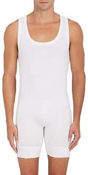 Calvin Klein Men's Cotton Jersey Singlet