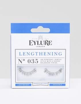 Eylure Lengthening Lashes - No. 35