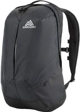 Gregory Sketch 22L Backpack