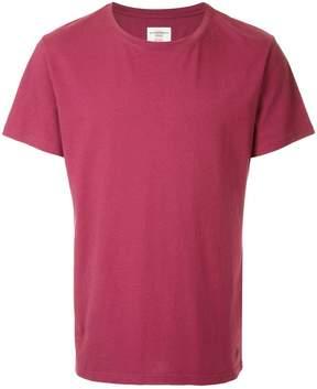 Kent & Curwen classic T-shirt