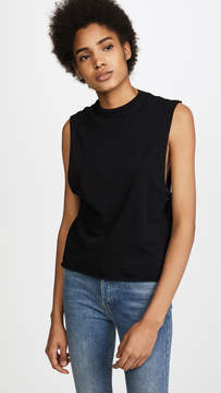 RE/DONE WOMENS CLOTHES