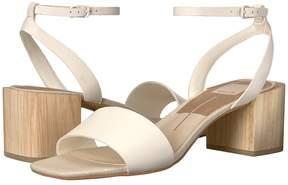Dolce Vita Zarita Women's Shoes