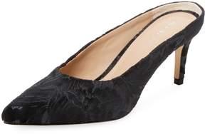 Pour La Victoire Women's Daria Slip On Mule