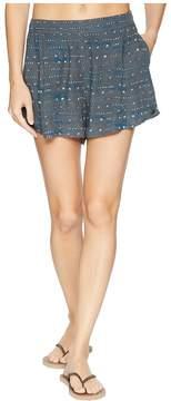 Carve Designs Gabriela Shorts Women's Shorts