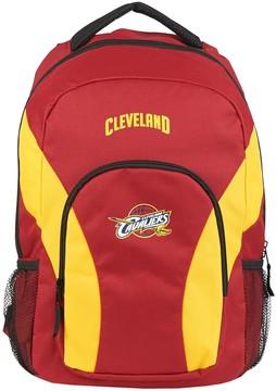 DAY Birger et Mikkelsen Cleveland Cavaliers Draft Backpack by Northwest