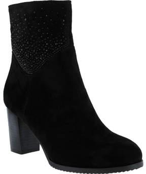 Azura Sulu Ankle Boot (Women's)