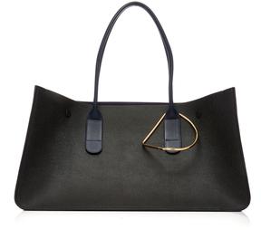 ROKSANDA Louise Leather Bag