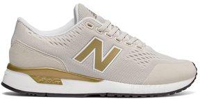 New Balance 005 Women's Sneakers