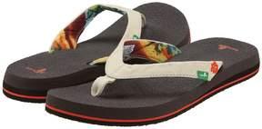 Sanuk Yoga Paradise Women's Sandals
