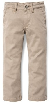 DL1961 Toddler Boy's Timmy Slim Fit Chinos