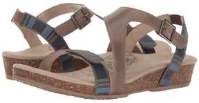 Aetrex Jenny Women's Sandals