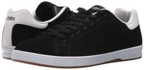 Etnies Callicut LS Men's Skate Shoes