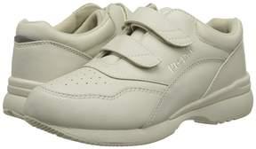 Propet Tour Walker Medicare/HCPCS Code = A5500 Diabetic Shoe Women's Shoes