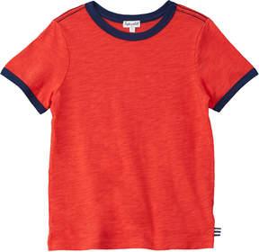 Splendid Boys' Ringer T-Shirt