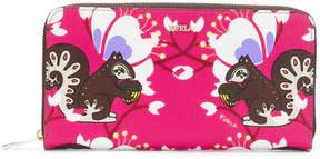 Furla Toni wallet