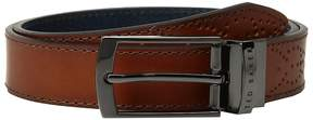 Ted Baker Boxwood Men's Belts