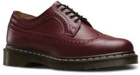 Dr. Martens Unisex 3989 5 Eye Brogue Bex Sole