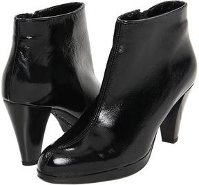 La Canadienne Megan Women's Dress Boots