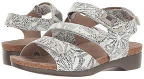 Munro American Antila Women's Shoes