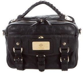 Mulberry Micro Travel Day Bag